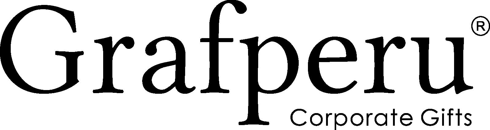 Grafperu
